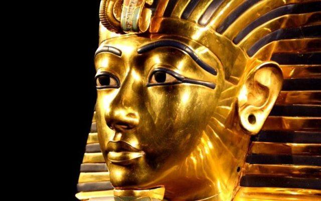 فرعون کی کہانی ( Pharaoh )