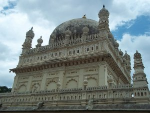 Tomb_of_Tipu_Sultan