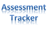 Primary Assessment Tracker