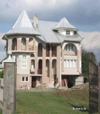 Was ist bei einer Immobilienfinanzierung zu beachten?