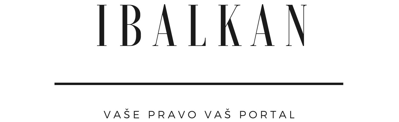 IBALKAN