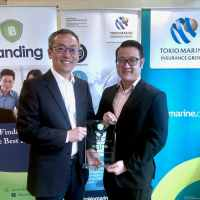 iBanding ranks Motor Insurers and Takaful Operators