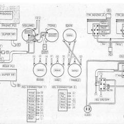 Ibanez Rg Hsh Wiring Diagram How To Wire Smoke Detectors In Series Rg120 3 Way Switch - Imageresizertool.com