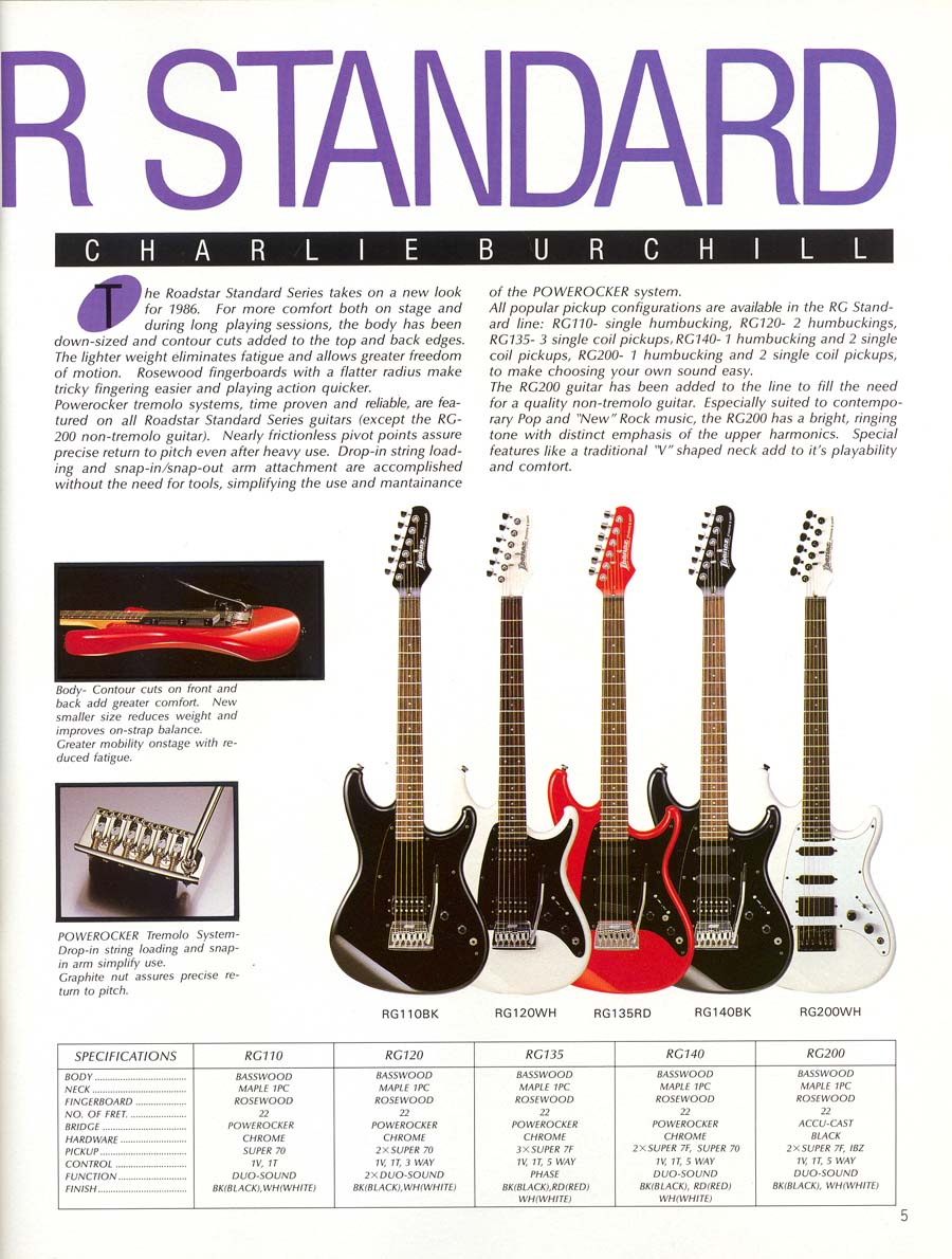 hight resolution of road star wiring diagram electric guitar