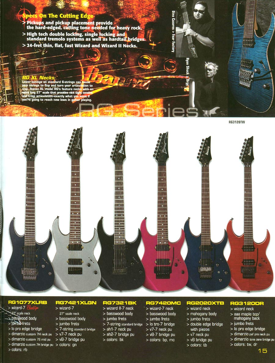hight resolution of  http www ibanezrules com catalogs us 2001 01015 jpg