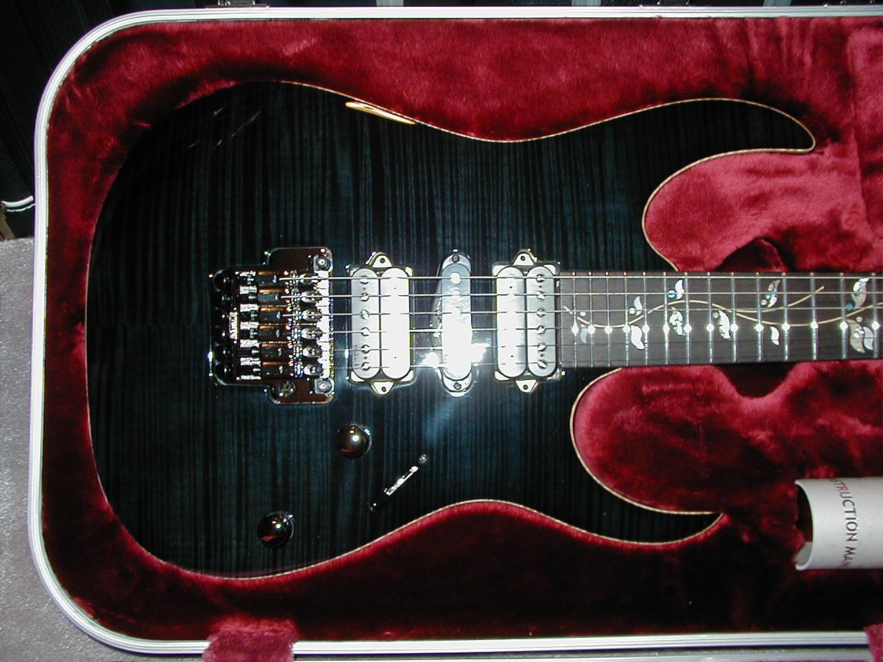 ibanez rg 320 dx wiring diagram 1983 chevy c10 radio qm ultimate guitar