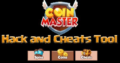 coin master hack apk