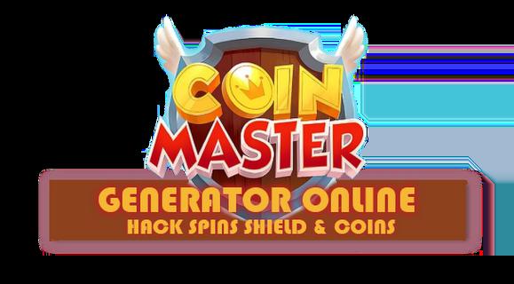 coin master online generator