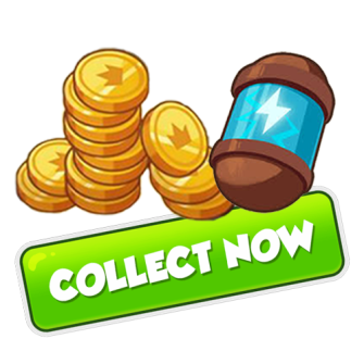 coin master hack 2021