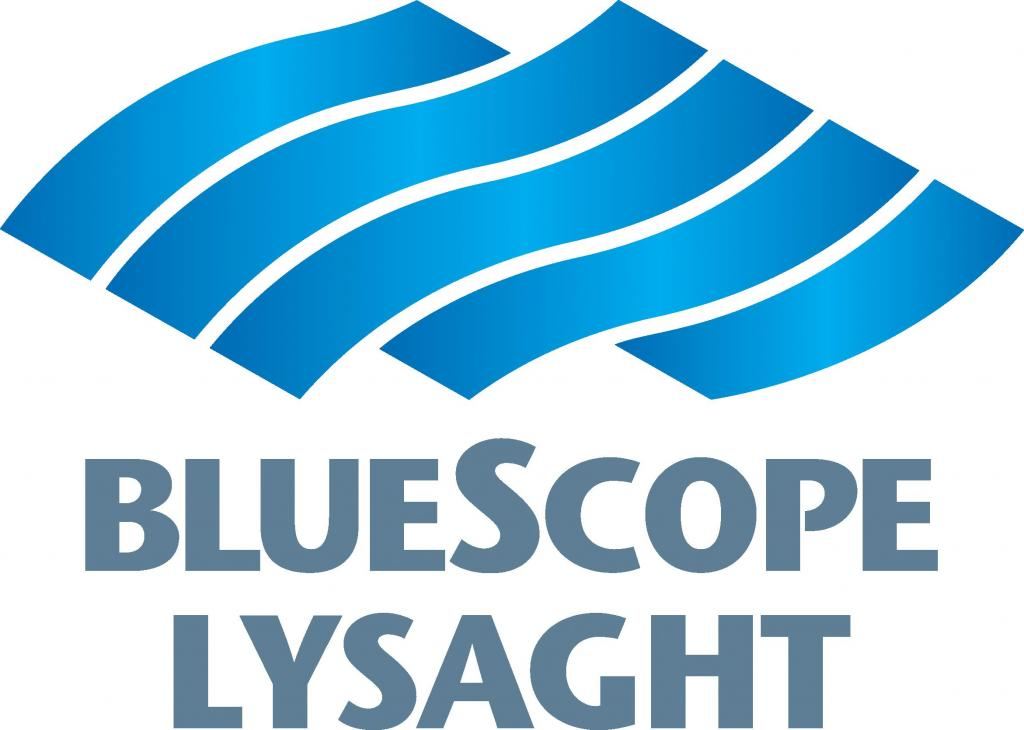 PT NS BLUESCOPE LYSAGHT INDONESIA