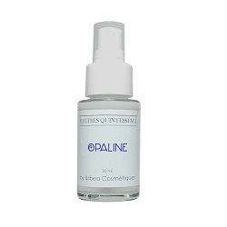Sérum hydratant intense Opaline – 30ml flacon verre