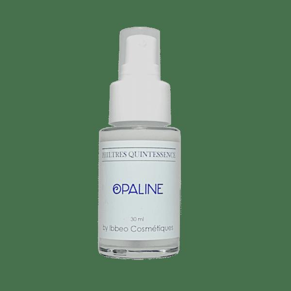 Sérum hydratant intense Opaline – 30ml flacon verre