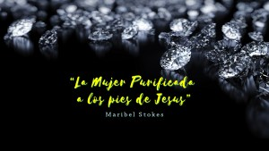maribel-stokes-sermon-copy