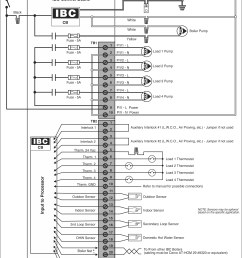 touchscreen controller electrical wiring diagram [ 2133 x 2928 Pixel ]