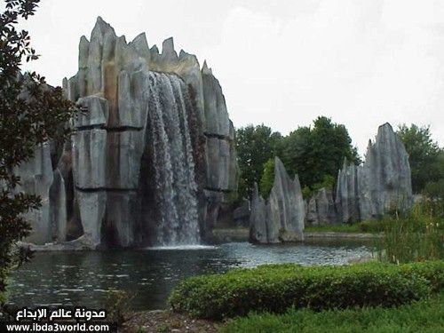 stone_forest05
