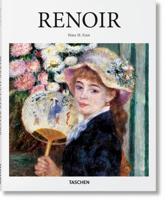 Renoir 9783836531092 | eBay