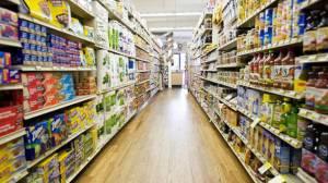 Piata-de-retail-alimentar-din-Romania-si-Europa-Centrala-va-ajunge-la-117-mld--euro-in-2014