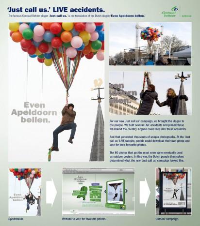 _guerilla_marketing_ideas