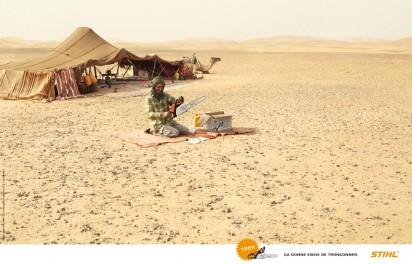 Stihl-Bedouin-FR
