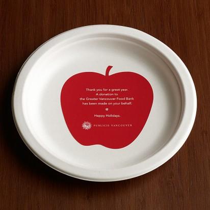 pv_apple