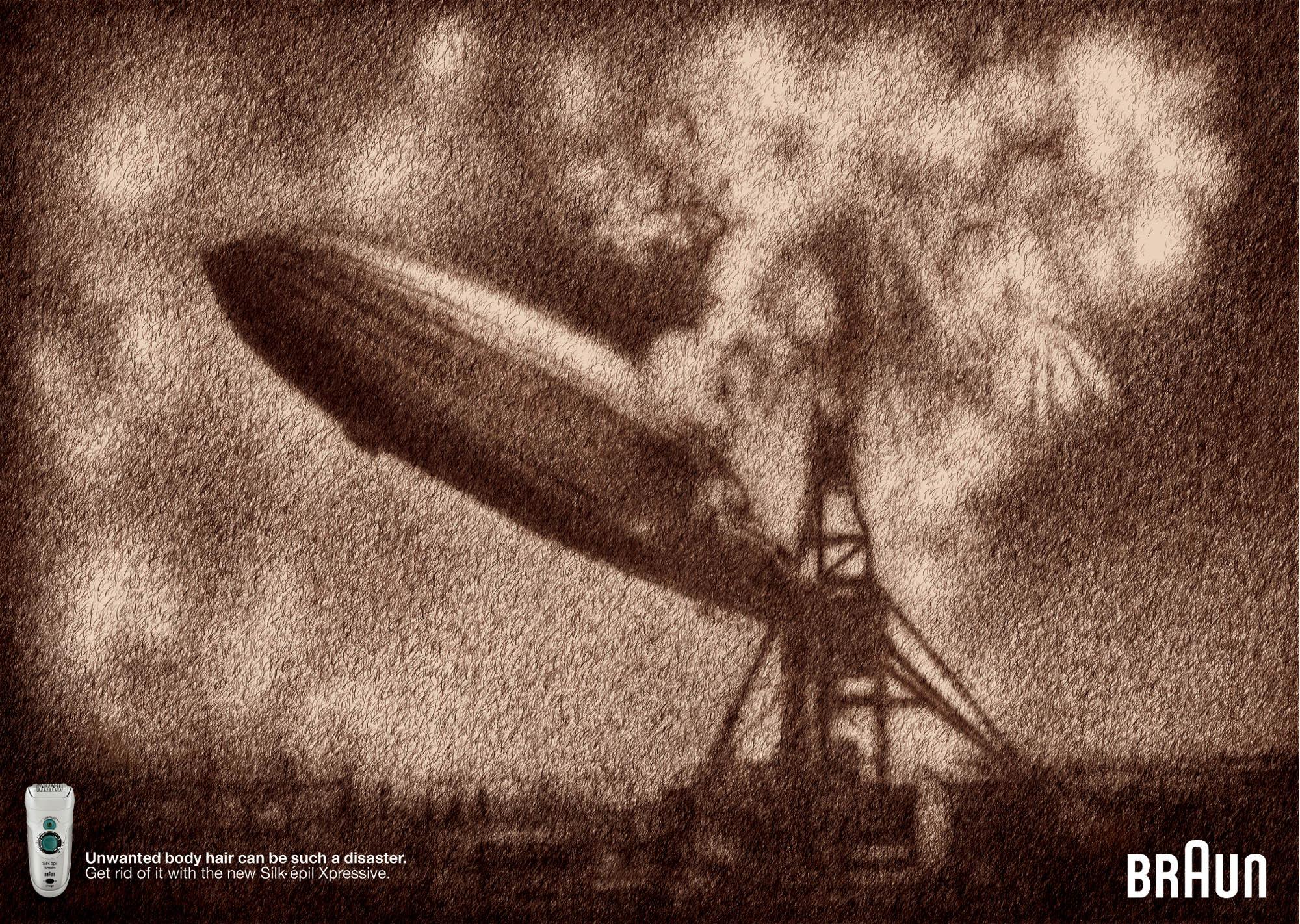 https://i0.wp.com/www.ibelieveinadv.com/wp-content/uploads/2011/07/Braun-Hindenburg-Crash.jpg