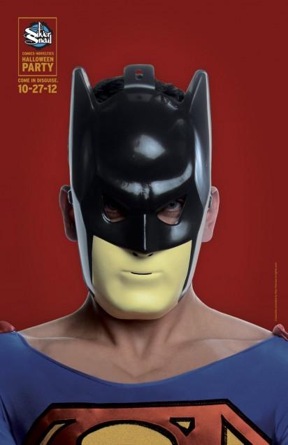 super_bat_11x17 award