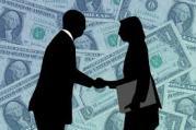 investors deal