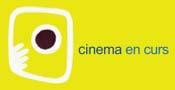 Logo Cinema en curs