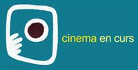 logo_cinemaencurs_10_11_bloc