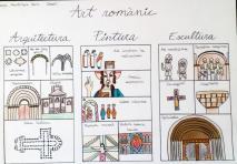 Art Romànic