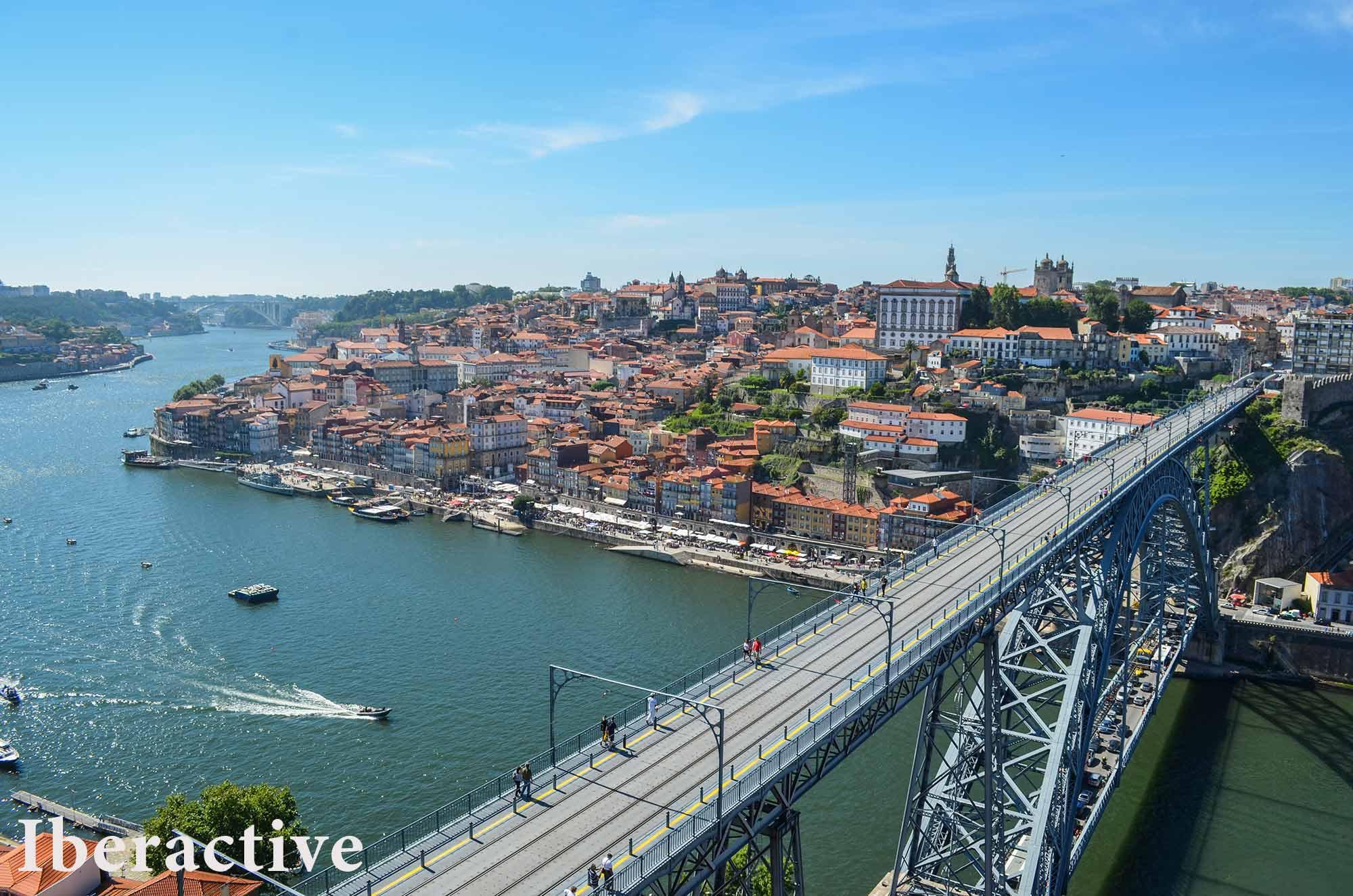 iberactive-portugal--(28)