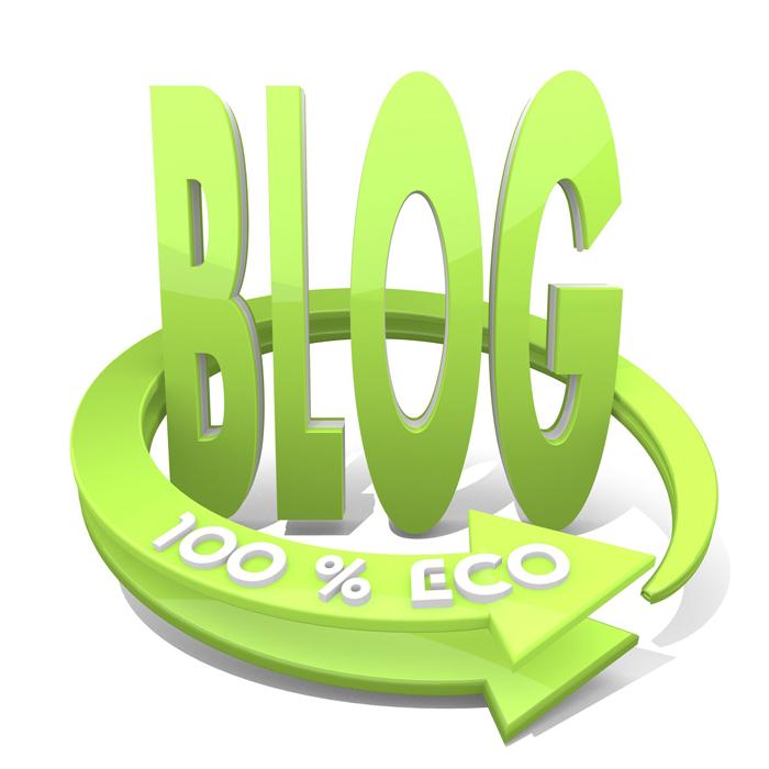 Blog biopasiva