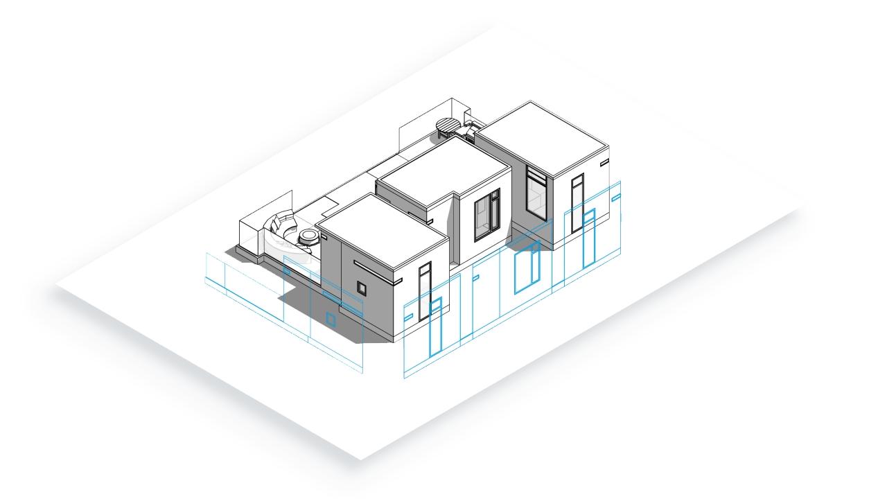 Novo SketchUp 2018 já disponível para download no site da