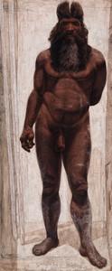 150831_cuerpo_humanos