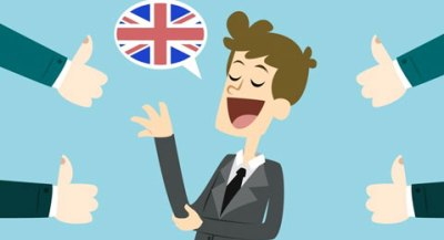 La importancia del speaking para aprender inglés Clases Particulares