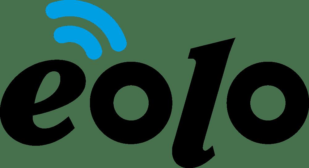logo_eolo_cmyk