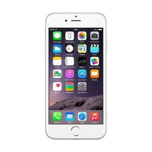 Sostituzione batteria iPhone 6
