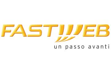 Negozio Fastweb Bergamo
