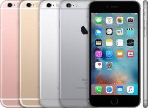 iPhone 6S Plus Ricondizionato