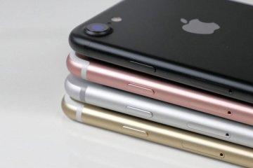Vendita iPhone usati, rigenerati e ricondizionati