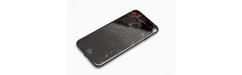 Riparazione iPhone a prezzi contenuti