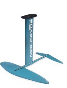 NEILPRYDE GLIDE SURF 2020