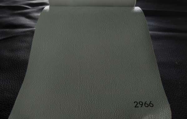 BISÓN GRIS 2966