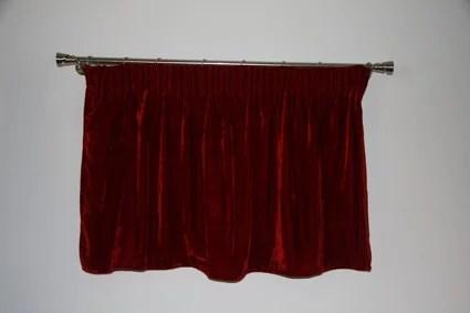Placas y cortinillas de inauguracin  Iberti