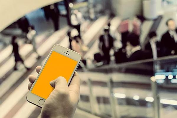 Entretendo o cliente: nos espaços físicos e digitais