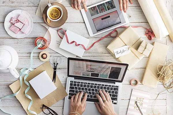 IBEVAR – NRF: Perspectivas internacionais sobre a construção de uma primeira cultura digital dentro de sua organização.