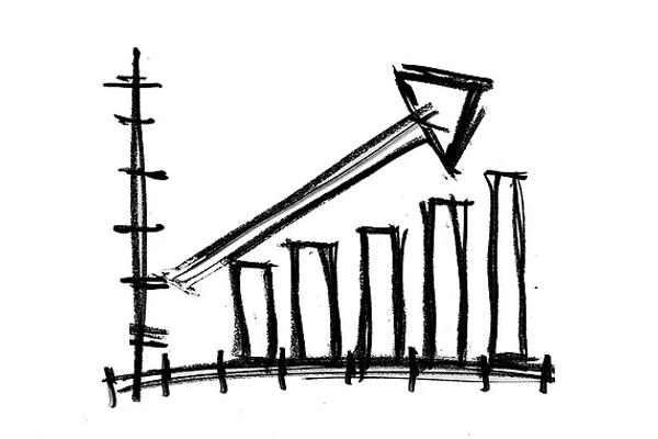 Quatro Dicas Analíticas Para o Seu Varejo Superar a Crise