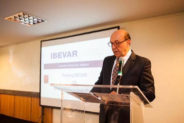 Prof. Claudio Felisoni