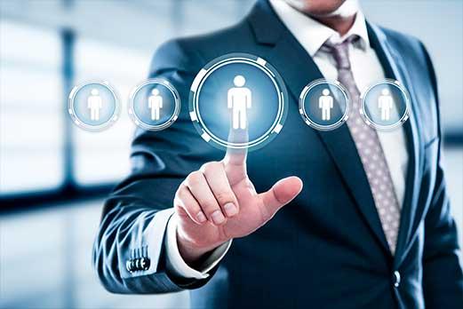 Os sete passos para uma gestão eficiente de pessoas no varejo
