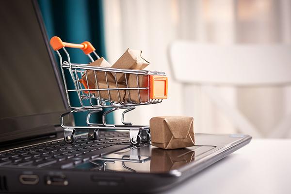 Prazos longos e frete caro: por que está mais difícil comprar online?